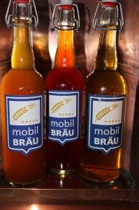 mobilBRÄU_Bier