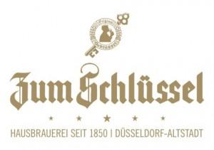 zum_schluessel_logo