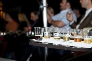 Beer Tasting auf dem Bar Convent Berlin_1