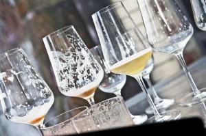Beer Tasting auf dem Bar Convent Berlin_2