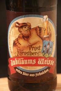 Trostberger Jubiläumsweisse Schwendl 006
