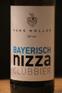 Bayerisch Nizza 001