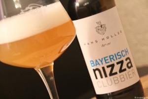 Bayerisch Nizza 002