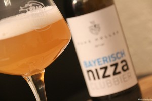 Bayerisch Nizza 007