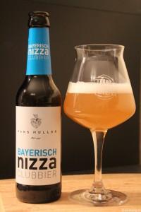 Bayerisch Nizza 008