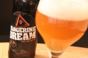 Craftwerk Tangerine Dream 001