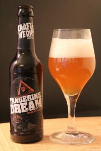Craftwerk Tangerine Dream 008