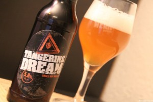 Craftwerk Tangerine Dream 009