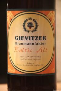 Gievitzer Baltic Alt 003