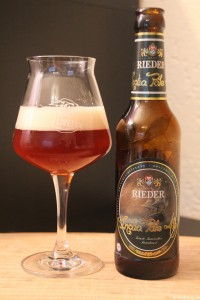 Rieder IPA 002