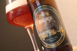 Rieder IPA 005
