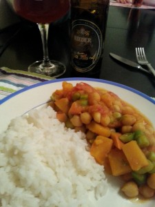 Rieder_IPA_mit_Curry