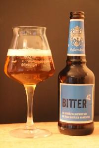 Rittmayer Bitter 42 003
