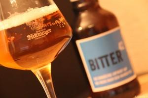 Rittmayer Bitter 42 007