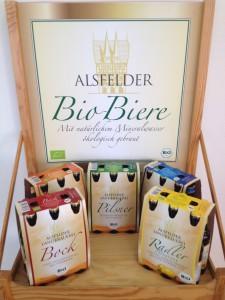 Alsfelder_Bio_Biere