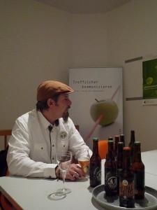 Bierverkostung_Oliver_Wesseloh_Zweiblick (2)