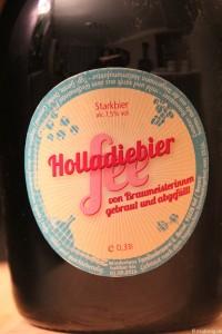 Holladiebierfee Winter 002