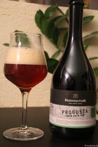 Braufactum Progusta IPA Harvest Edition 2013  003