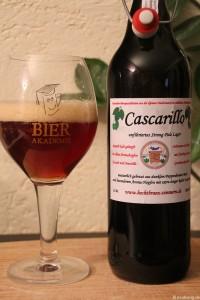 Cascarillo Hechtbraeu 003
