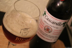Cascarillo Hechtbraeu 008