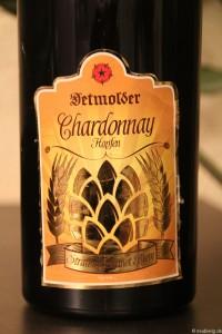 Detmolder Chardonnay Hopfen  002