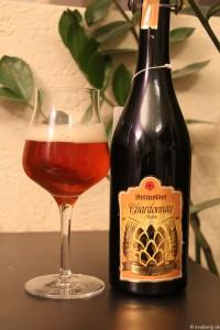 Detmolder Chardonnay Hopfen  005