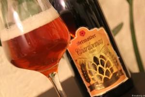 Detmolder Chardonnay Hopfen  007