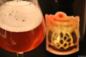 Detmolder Chardonnay Hopfen  012