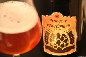 Detmolder Chardonnay Hopfen  013