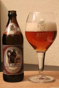 Karmeliter Bockbier 003