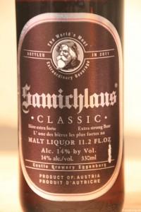 Samichlaus Eggenberg 002