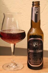 Samichlaus Eggenberg 004