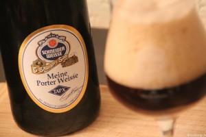 TAPX Meine Porter Weisse 001