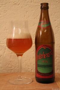 Weiherer IPA 004