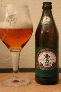 Zum Löwenbräu Festbier 003