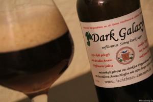 Dark Galaxy 005