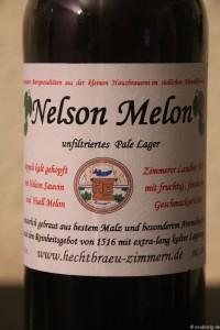 Nelson Melon  002