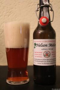 Nelson Melon  003