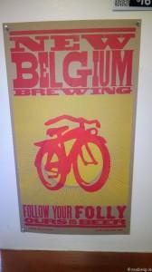 Fort Collins Brauereitour  001