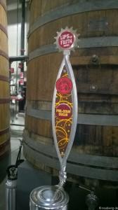 Fort Collins Brauereitour  004