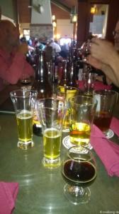 Fort Collins Brauereitour  006
